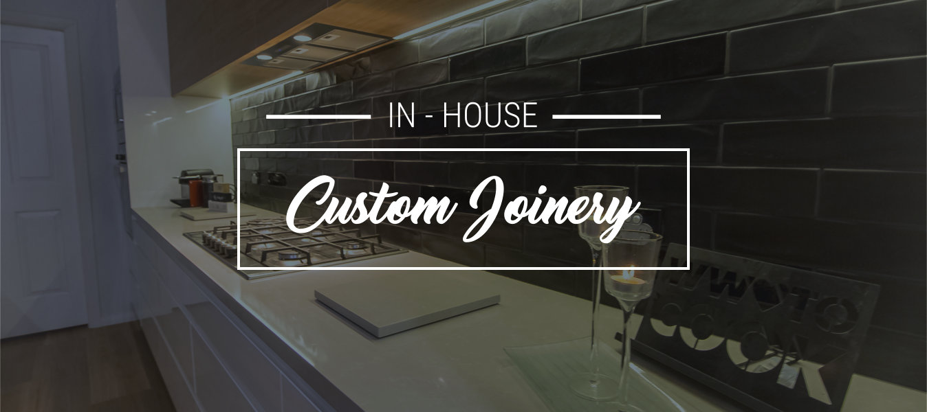 Customer Kitchen Banner 2